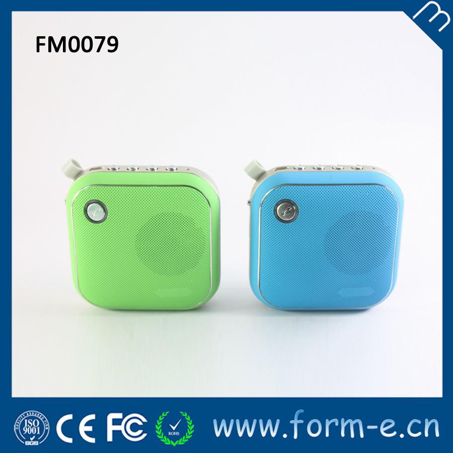 Thẻ Sd Hoạt Động <span class=keywords><strong>Pin</strong></span> <span class=keywords><strong>Nh</strong></span>ỏ-powered Mini Bluetooth Sáng Tạo Music Man 3.1 Edison Chuyên Nghiệp C6 Multiroom Jsl Loa