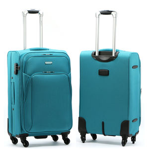 high quality qualified decent suitcase with competitive price from Shanghai Taqiao