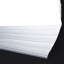 Materials roll 12 inch inkjet ink glossy photo paper guangzhou
