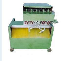 toothpick making machine bamboo and wooden toothpick making machine/maquina de fazer palito de bambu/toothpick machine price