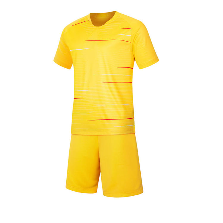 China Football Custom Shirts China Football Custom Shirts Manufacturers And Suppliers On Alibaba Com