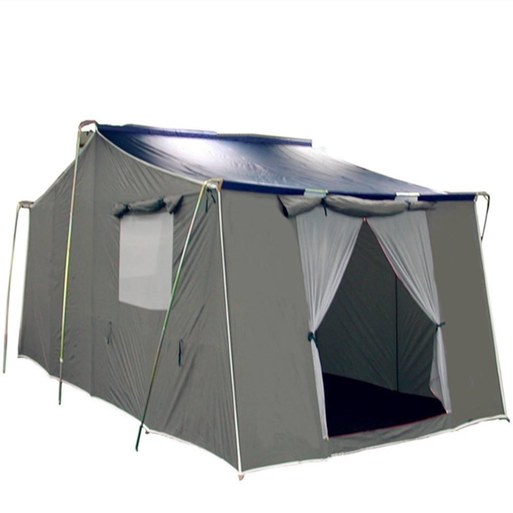 палатки дельта надувные военные фото прайс лист получится