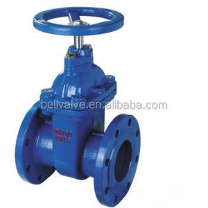 cast steel gate valve class 150 300 600/forg steel gate valve