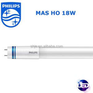 Philips Led Buis Licht Prijs Master 1200 Mm Ho 18W 865 T8 Rot