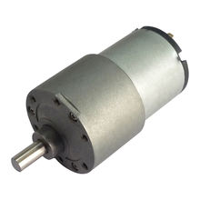 24v electric motor with reduction gear,mini electric motor gear reducer 24v, 24v electric gear motor
