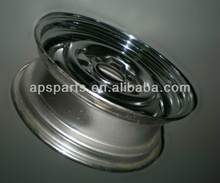 VW cars alloy wheel for VW beetle cars