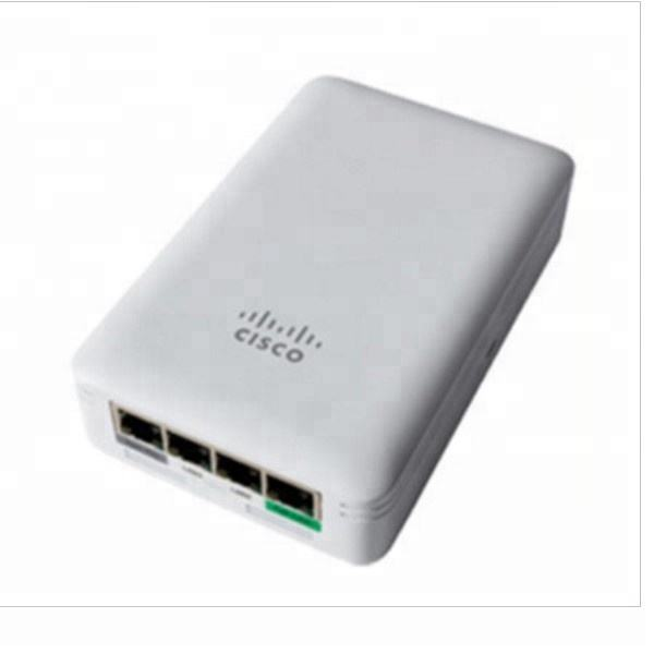 AIR-AP1815W-H-K9 Baru Asli Indoor Dual Band Gigabit Wifi Point