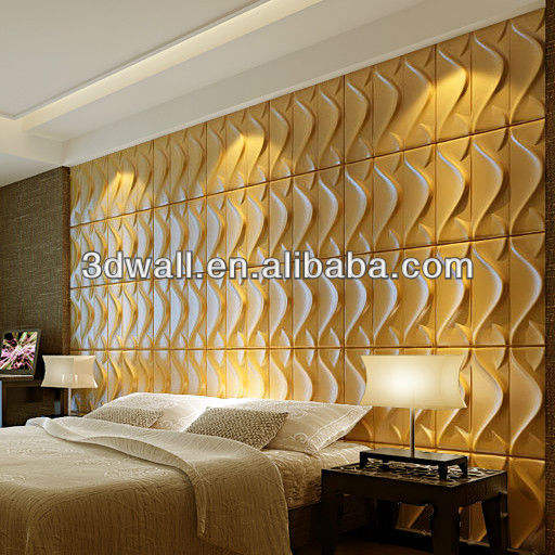 building material wallpaper church wall decoration