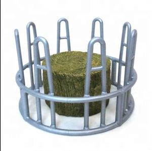 1.06mH of galvanized hay Feeder /cattle hay feeder