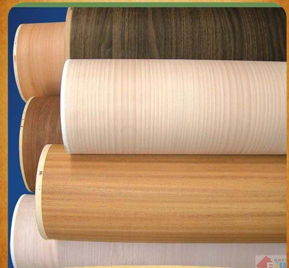 Hot Sale Low Price Melamine Paper