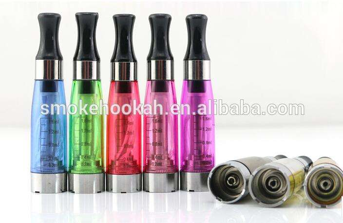 Hot selling CE4 single kit with ego case,ego lanyard,needle bottle