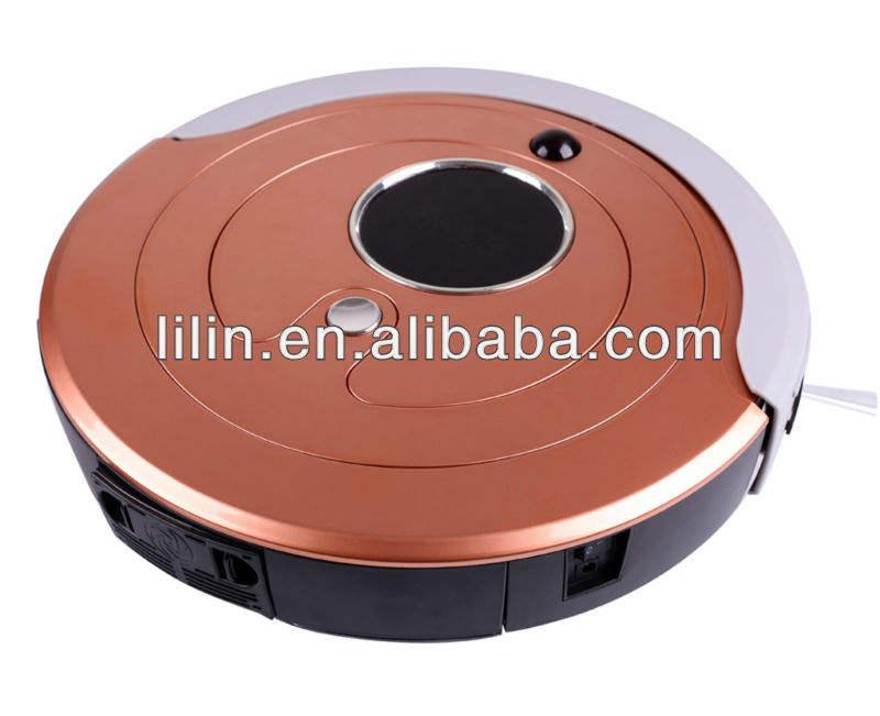 Ebay Auction Ll D6601 Robot Vacuum Cleaner Buy Ebay Auction Auction Ebay E Bay Auction Product On Alibaba Com