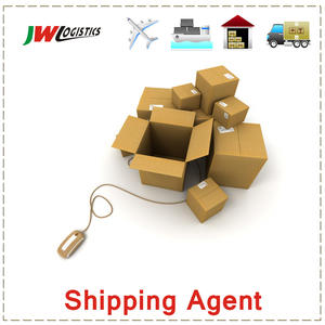 Consolidation Consolidator shipping To Bolivia/Bosnia/Casablanca/Morocco/Chicago/Conakry/Guinea China Shipping Mexico
