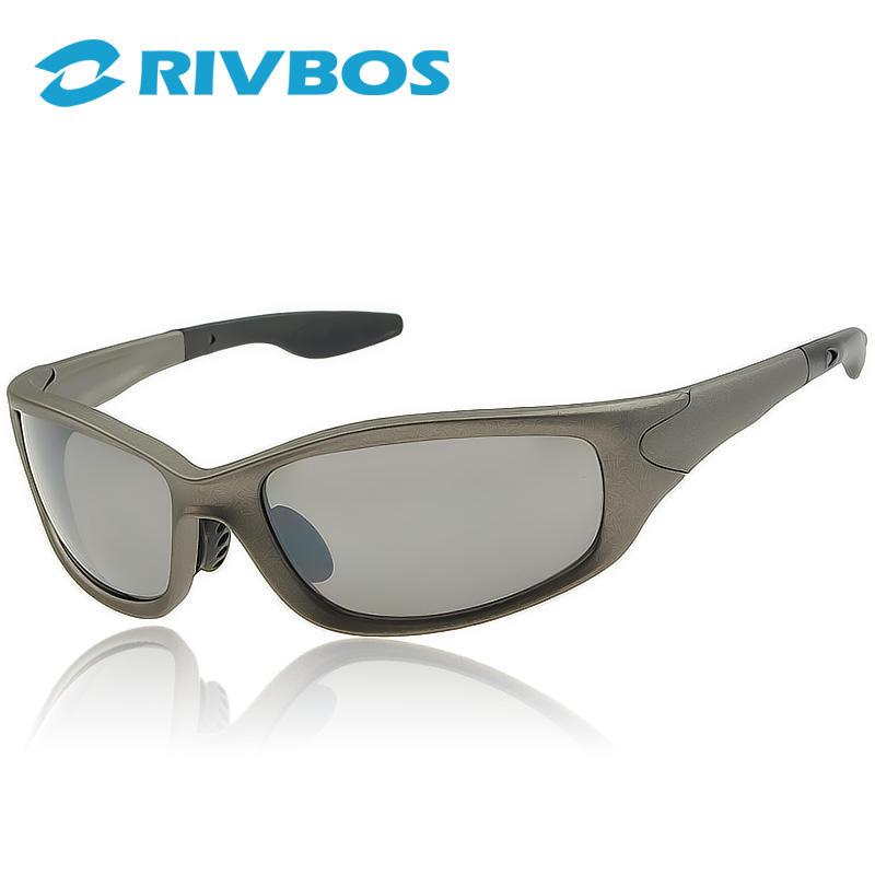 2014 de moda nuevo multi- color deporte ciclismo sunglassesuv400 Gafas de sol de bicicletas