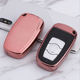The Great Wall Car Key Case Bag Personalized Fashion Car Key Cover for Hover H6
