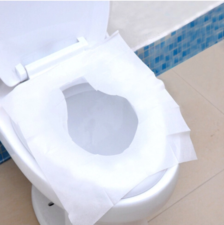 toilet seat cover paper flushable looking for representative in usa