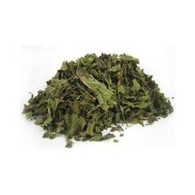 Egypt Cheap Price Organic Dried Spearmint Leaves