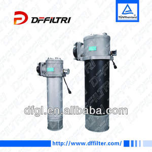 High Cost Performance RFB Check Valve Return Oil Magnetic Hydraulic Filter/Engine Oil Filter