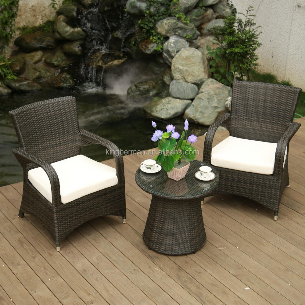 China Garden Cane Furniture China Garden Cane Furniture Manufacturers And Suppliers On Alibaba Com
