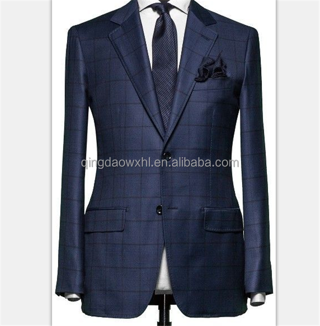 India style suits and shirts designed by yourself and offer us your body measurements