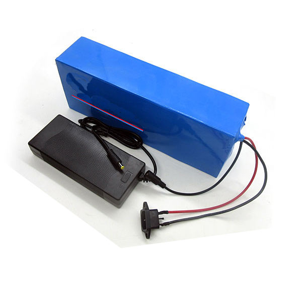 OEM Factory Rechargeable 12V 48V Li Ion 20ah 50ah 100ah Lithium ion Battery cell For Solar Panel