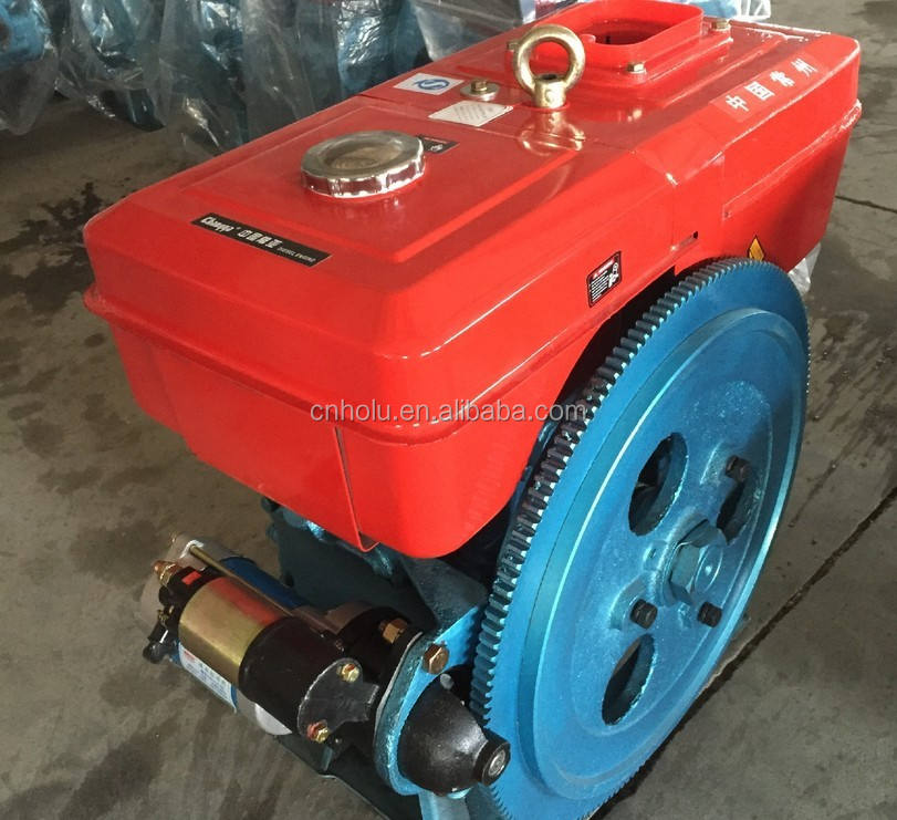 25hp diesel engine price used for agriculture