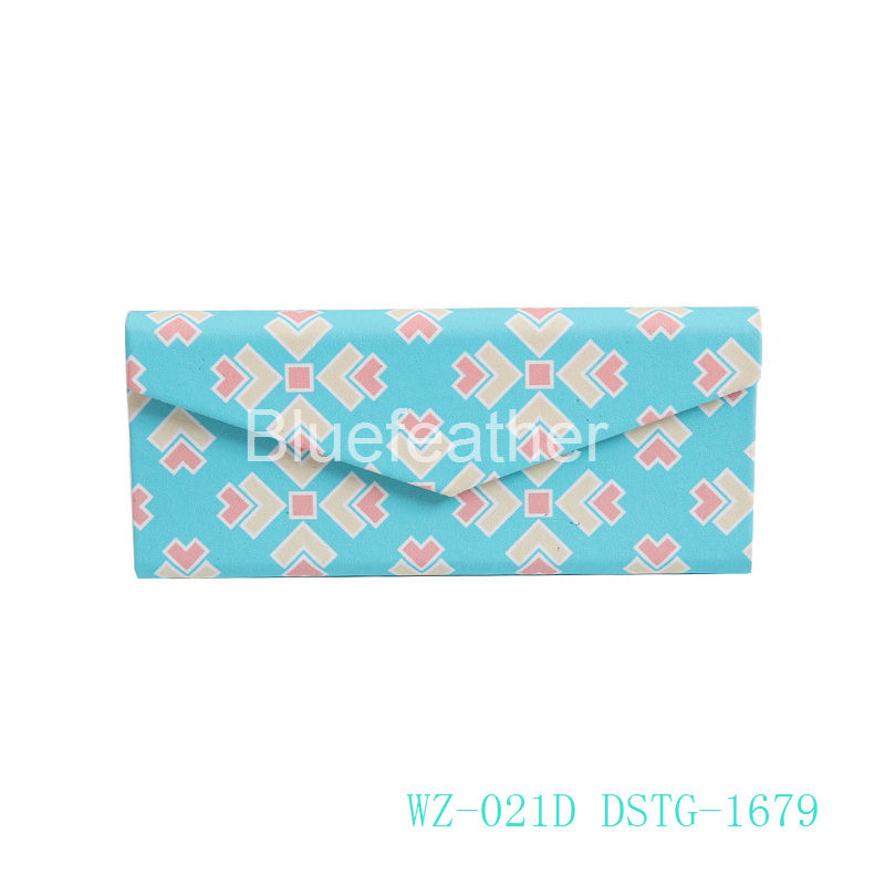 Wholesale Factory Glasses Cover For Glasses Case
