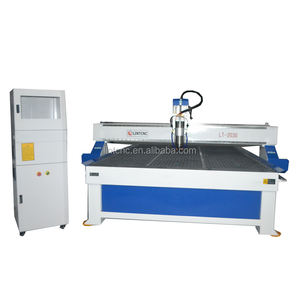 wood cutting machine cnc wood router,vacuum table for uneven wood materials 2130 2100*3000mm