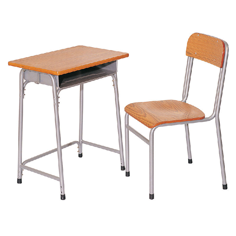 Design School L.Doctor Brand At Sri Lanka Education Furniture School Table Chair