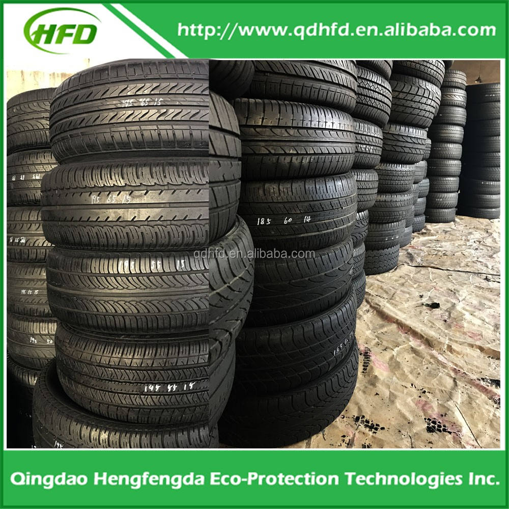 Import used chinese professional passenger car tyre 205/55ZR16