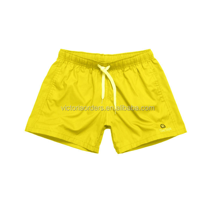 CiCily Men/'s Swim Trunks USA Flag Beach Board Shorts Swimming Short Pants Running Sports Surffing Shorts
