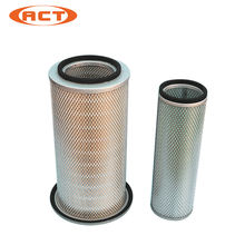 PC200-3 600-181-6730 ME033839 P522452 AF4896 Air Intake Filter