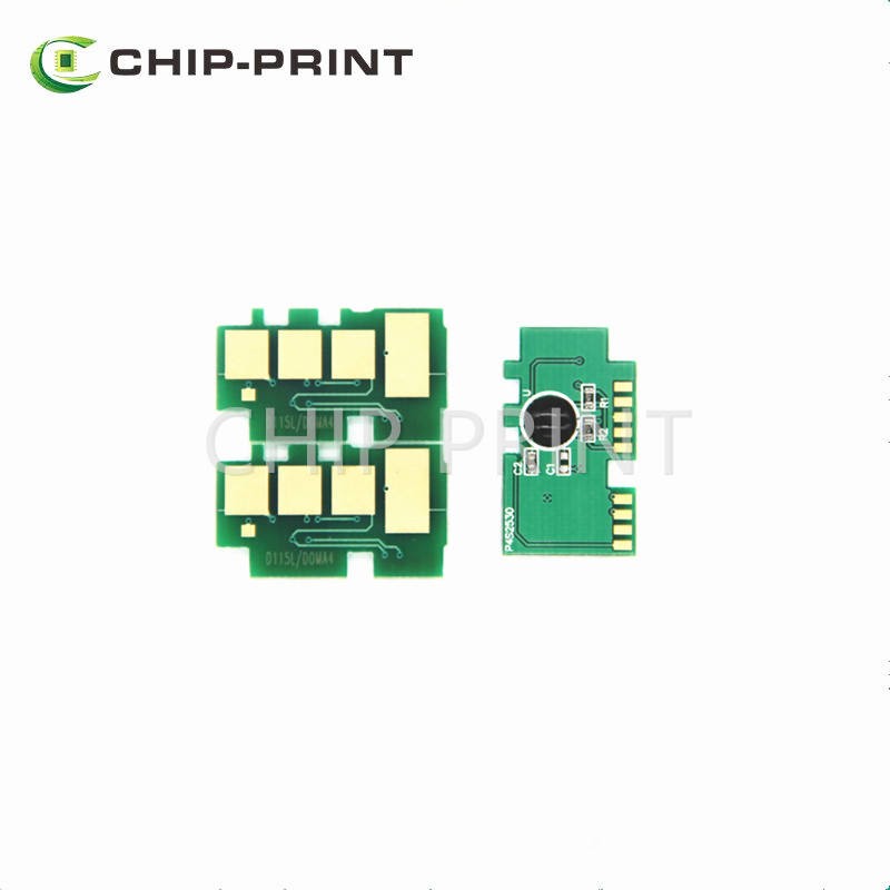 Toner chip 111 in cartridge chip for cartridge SL-M2021/M2021W