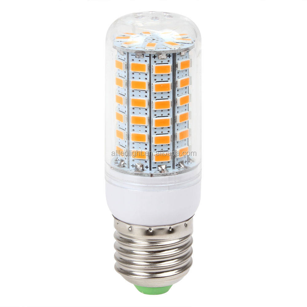 rohs unique designed smd e27 led bulb