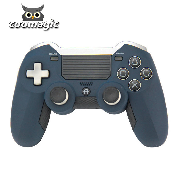 For PS4 high quality wireless elite controller