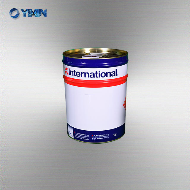 Yixin Technology tin can beading and curling machine