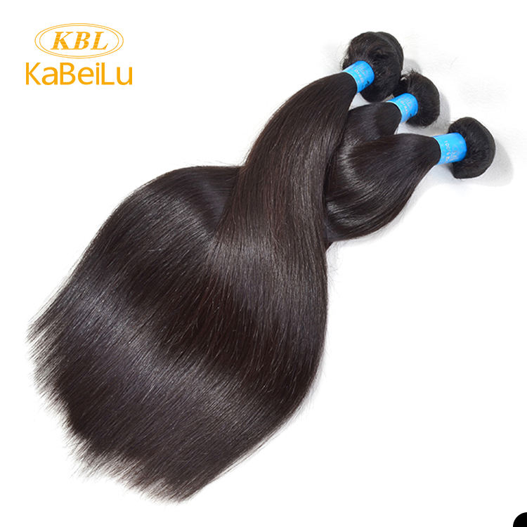 KBL yaki straight charming hair extension,supplier human hair extensions remy,remy unprocessed virgin hair cuticle aligned