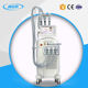 New 400000 ues life skin rejuvenation three hand pieces IPL