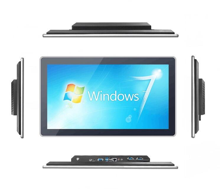 Widescreen [ Computer ] Capacitive Lcd Barebone Parallel Port Android 32 Inch Cheap 32inch 15 Inch 42 Inch Wall Mount Touch Screen All In 1 Computer