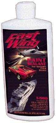 fastwing