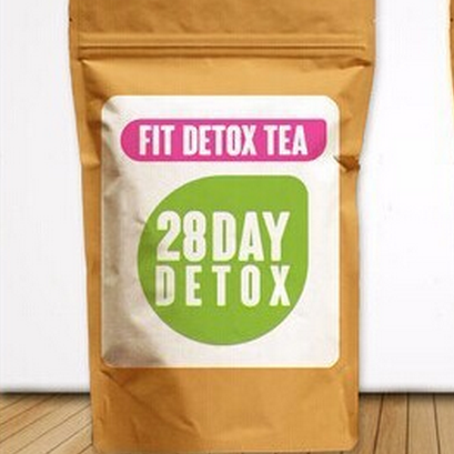 28 days body detox slimming tea, weight loss, high quality, No side effect