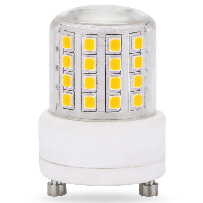 New design 5 W 10 W GU24 base led 옥수수 빛 LED BULB GU24 LED Spot light LAMP