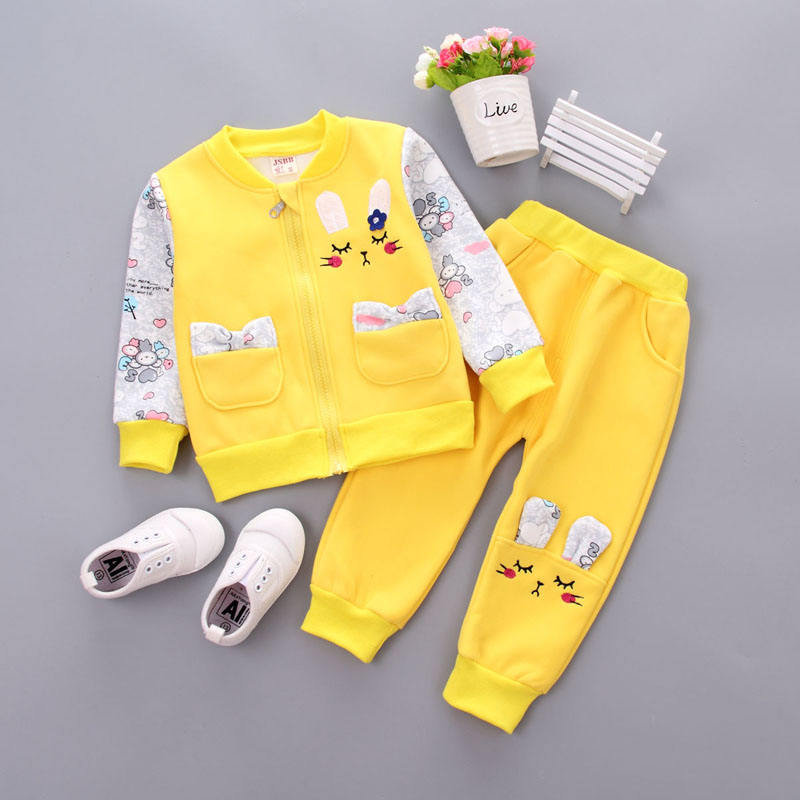 2013 boutique 4 years old fashion girls kids clothing with best service and low price