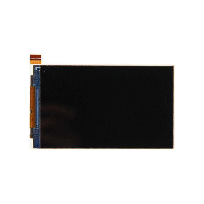 4.0 inch landschap touchscreen industriële kleine lcd monitor modules