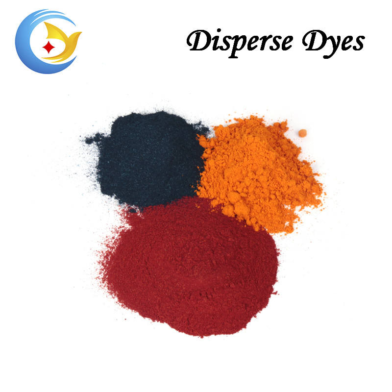 high quality dye pack security disperse dye