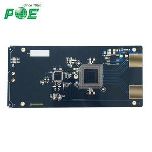 FR4 PCB circuit board multilayer PCB