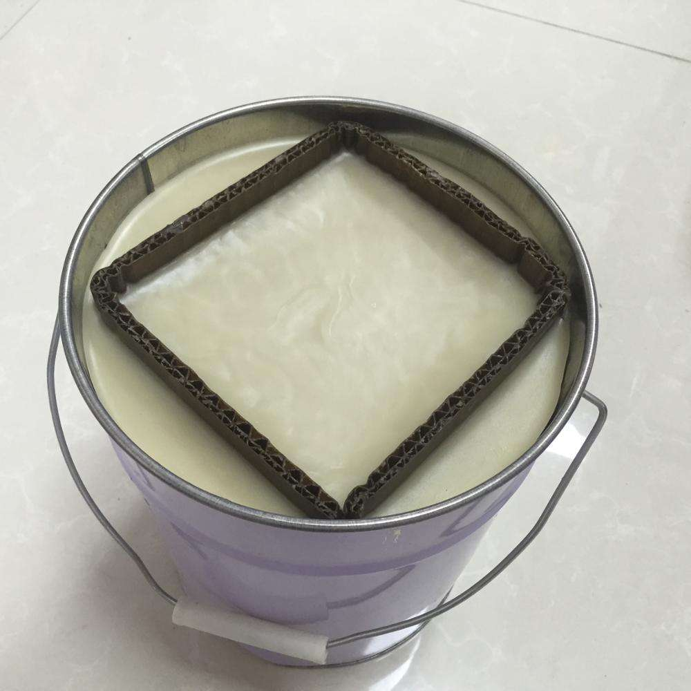 manufacturer anti-frost candles for protection of orchards and vineyards against frosting