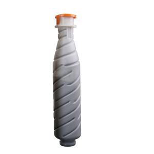 TN-601K/MT-60 cartucho de tóner para Konica Minolta Di551/650/5510/7210/K7155/7165/ 7255/7272