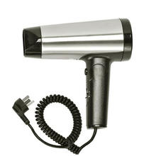High Quality Hair Dryer Kinhao JF4020B (professional hotel appliance)