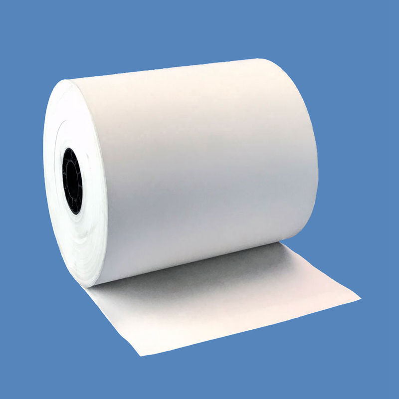 2019 hotsale wholesale 80x80 thermal paper rolls